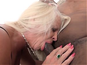 grandmothers with immense tits enjoy big black cock multiracial rectal tear up