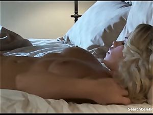 Britney young and Gracie Glam - Immortal enjoy