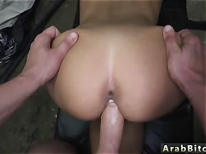 blowjob complete throat compilation and young petite climax gonzo Desert beaver