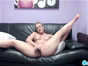 twerking Alexis Texas