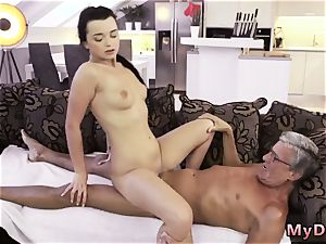 amateur nubile filmed What would you choose - computer or your girlplayfellow?