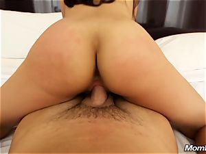 japanese unexperienced Filipino Pinoy pov romping and facial